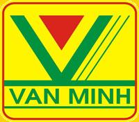 Trung tâm XKLĐ & Du học Văn Minh